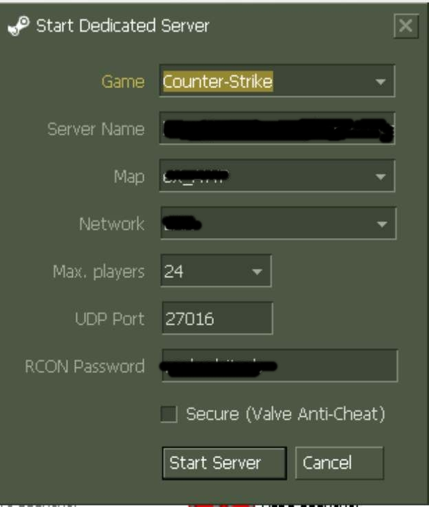 Как сделать чтобы на моем сервере играла музыка